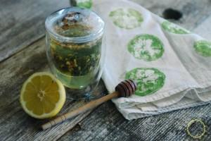 lemon-stamped-tea-towel4