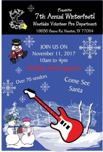 Join Us For Some Holiday Fun!