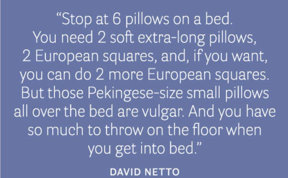 Apartment Design Tip 2