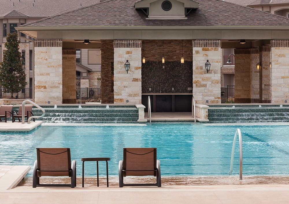 Apartmentst Spring Texas