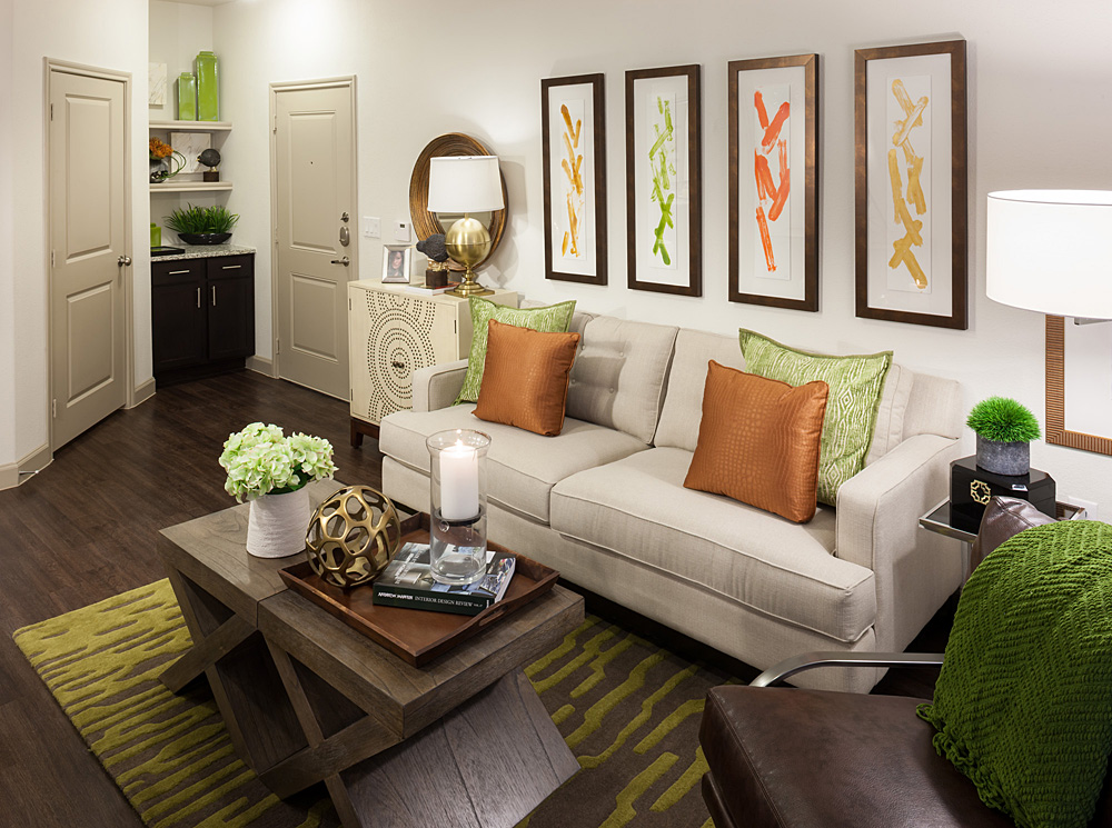 Peachy Apartments Rentals In Spring Texas For Rent Near The Woodlands Interior Design Ideas Inesswwsoteloinfo