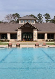 Apartments for rent in Tomball
